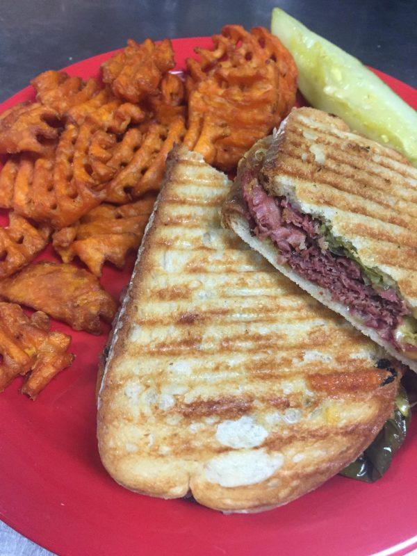 angry-irishman-panini-sandwich